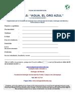 Ficha Inscripción Jornadas.doc