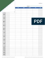 class-schedule.xlsx