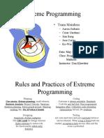Extreme 4
