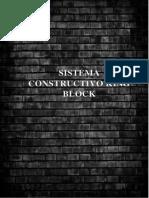 Costos -King Block