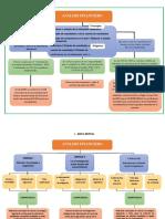 Guía de Actividades y Rúbrica de Evaluación-Tarea 3