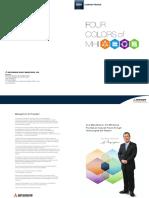 Brochure MHI Company Profile