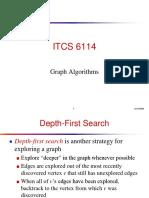 Graphs-2.ppt