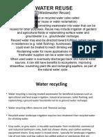 WATER-REUSE.pptx