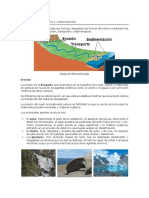 Erosion Imprimir