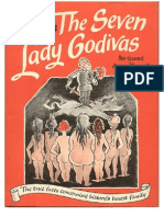 THE_SEVEN_LADY_GODIVAS.pdf