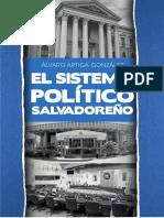 UNDP_SV_ELSISTEMAPOLITICOSALVADOREÑO_2015.pdf