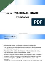 Trade interfaces & Incoterms.pdf
