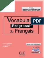 VOCABULAIRE DEBUTANT COMPLET.pdf
