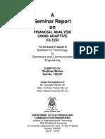 Seminar Final Pages 1 4