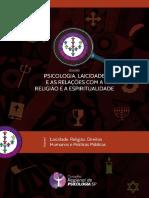 ColecaoDiverpsi laicidade.pdf