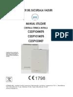 Manual utilizator C32_24_31B_C22_ERP_19112015.pdf