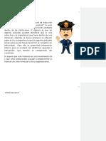 Estructura Organizacional- Tomo 2, Parte 1.2