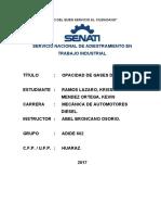 Proyecto Plantilla de Mapa de Riesgo 2016.Docx