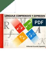 Lenguaje Comprensivo y Expresivo.pdf