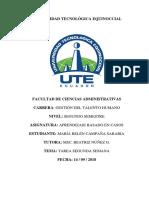 Seguridad Industrial y Administracion de La Salud 6ta Ed. - C.ray Asfahl (1)