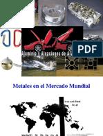 aluminio 2-2011.ppt