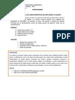 350961682-Cuestionario-Practica-1-aceites.docx