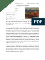reseña_literaria[1]