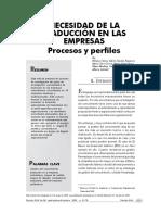 NECESIDAD DE LA TRADUCCIÓN EN LAS EMPRESAS.pdf
