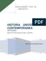 ANTOLOGIA CRISIS ECONOMICA.docx