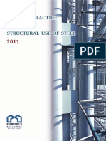 Code of Practice for the Structural Use of Steel 2011 - Buildings.pdf