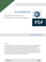 ENSAYOS COSMETICOS.pdf