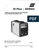 manual-lhn-220i-plus.pdf