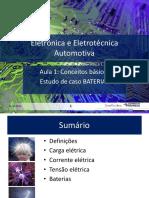 aula 1 conceitos basicos_BATERIAS.pptx