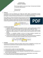 02 guia formula y funcion.docx