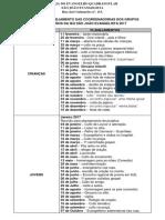 agenda dos grupos.docx