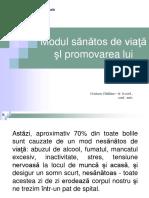 Modul-sanatos-de-viata.pdf