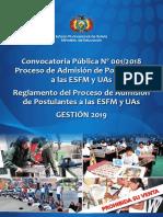 2019_Reglamento_Admision.pdf