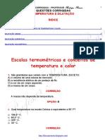 corg-2ano-temperaturaedilatao-120229183437-phpapp01.pdf