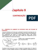 Sete Lic3a7c3b5es Sobre 58 (1)Livro Alvaro Pinto