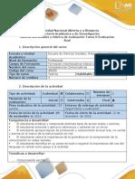 Anexo l. Programa de Mantenimiento Preventivo (1)