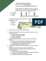 EXAMEN FISICA II.pdf