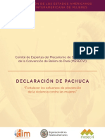 4. DeclaracionPachuca-ES Fortalecer Esfuerzos de Prevención_0