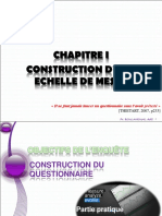 2 CHAPITRE I.pptx