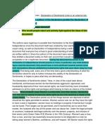 angel gutierrez document interpretation 5  moral reform movements