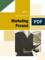 Livro ITB Marketing Pessoal WEB v2 SG