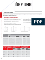 ccc34.pdf