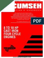 TECUMSEH-SERVICE--REPAIR-MANUAL-VH80-VH100-HH80-HH100-HH120-OH120-OH140-OH160-OH180-8HP-THRU-18HP-CAST-IRON-ENGINES-691462A (1).pdf