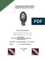 ayllu tesis.pdf