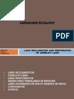 landscape ecology -  RENUKA,NANCY,KARTHICK (1).pdf