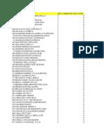 02-Administrar_Datos