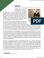 Scientific.pdf