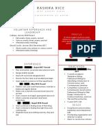 final resumeredact