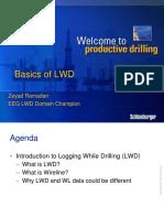 1-2_LWD_Basics