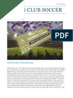 featurestory all pdf